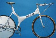 IR | Moser Bikes / moser bikes and related stuff on Italiaanseracefietsen.com and elsewhere on the web.