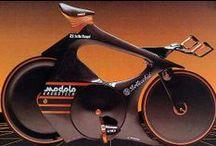 IR | Bottecchia Bikes / Bottecchia bikes and related stuff on Italiaanseracefietsen.com and elsewhere on the web.