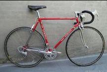 IR | Casati Bikes / Casati bikes and related stuff on Italiaanseracefietsen.com and elsewhere on the web.