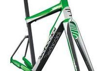 IR | Dedacciai Bikes / Dedacciai bikes and related stuff on Italiaanseracefietsen.com and elsewhere on the web.