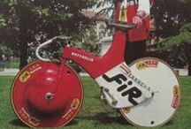 IR | Battaglin Bikes / Battaglin bikes and related stuff on Italiaanseracefietsen.com and elsewhere on the web.