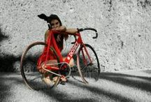 IR | Dodici Bikes / Dodici bikes and related stuff on Italiaanseracefietsen.com and elsewhere on the web.