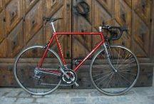 IR | Ferremi Bikes / Ferremi bikes and related stuff on Italiaanseracefietsen.com and elsewhere on the web.