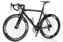 IR | Pantani Bikes / Pantani bikes (by Carrera) and related stuff on Italiaanseracefietsen.com and elsewhere on the web.