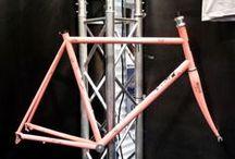 IR | Pegoretti Bikes / Pegoretti bikes and related stuff on Italiaanseracefietsen.com and elsewhere on the web.