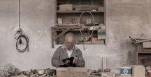 Wewood | Craftmanship / joinery, craftmanship, craftmanshipdetails, wood, factory, woodfactory, artisans