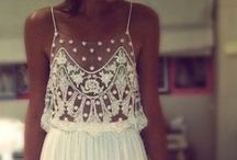 •Dresses• / by Abbie Lynn Johnson