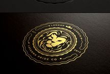 Recherche logo voiture / LEONE
