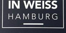 Digitaldruck op Dit un Dat / Digitaldruck Hamburg mit Weiß und Lack | Digitaler Siebdruck | Grossformatdruck | Fine Art Prints | Wir freuen uns auf neue Anregungen, um zusammen originelle Drucksachen mit modernen Layouttechniken, ausgefallenen Typografien und einzigartigen Designideen herzustellen.