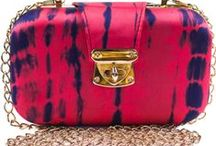 Bags & Purses / Bags & Purses are like friends....you can never have too many!