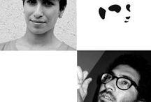 WEWOOD Designers | Suricata Design Studio
