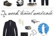 Stitch Fix Style Inspirations