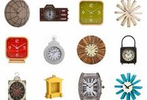 Editor's Picks / Editor's Picks : select items and gift guides to make shopping for your home a cinch
