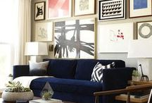 Home-Decor / Ideas and inspiration for home decoration