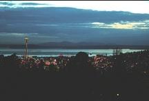  Seattle  / by Allison Hayes