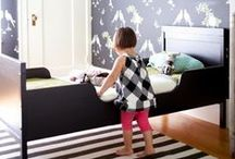 Home-Kids Room