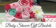 Cute baby stuff / Cutest things for babies, including clothing, toys, decor, and baby shower items