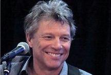 My Man...Jon Bon Jovi