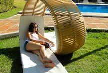 Summer Lovin' / by Author Jamie Cirillo