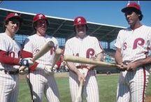 Favorite Phillies