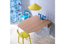 Ikea dreams / ...some assembly required! / by Jill Roop