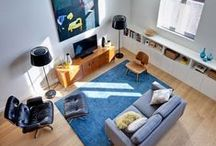 Home-Loft