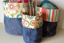 Sewing patterns * Naaipatronen / Naai ideeen, patronen