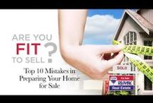 RE/MAX Fit to Sell