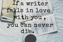 WRITERS SOUL