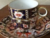 Time for Tea on Etsy - team board / Time for Tea is a Team on etsy.com that focuses on tea, tisanes, tea cups, teapots, accessories for a tea party, Japanese tea ceremony, tea themed artworks and much more related to TEA!!!   https://www.etsy.com/ca/teams/9413/time-for-tea