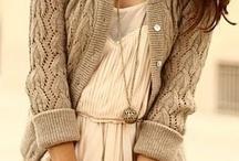 wear / by Jessica Ann