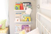 All things Baby / Baby stuff and ideas for Myles and his room.