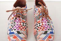 Shoe | love