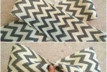 DIY | crafty