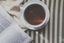 Tea c\_/