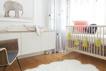 Future nursery / by April Hart