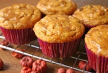 Raw & Gluten-Free Goodies / Eating for Holistic Health using raw foods, vegetarian, gluten free, etc.