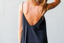 Future Closet / Things on my wish list...  / by Lauren