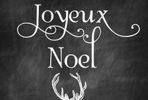 Christmas love ❤