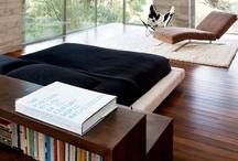 {Bedroom} / by Fuks Michal