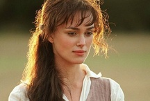 Pride and Prejudice :) / What excellent boiled potatoes. / by Serenity Ewing
