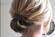 Hair and Beauty / Hair and beauty tips and tricks