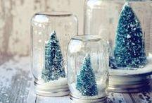Festive ideas! ★