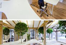 Air Soft office / by Fuks Michal