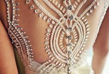All Things Wedding / Beautiful wedding style, fashion and more