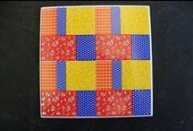 vintage tiles - azulejos vintage - Portuguese / Vintage Portuguese Tiles - Azulejos Vintage Portugueses