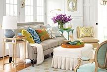 Tuan1 / furniture classic