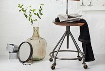 Photography & Styling / Inspiration for product and lifestyle photography.