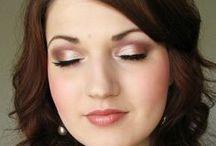 Wedding| Makeup