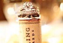 My Eventual Wedding / by Megan Keehne